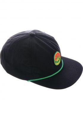 DGK Harvest Cap