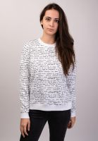 dedicated-sweatshirts-und-pullover-ystad-human-rights-white-vorderansicht-0422610