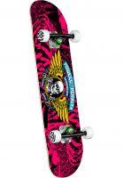 powell-peralta-skateboard-komplett-winged-ripper-mini-pink-vorderansicht-0162607