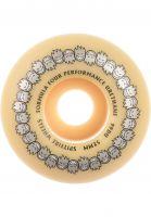 spitfire-rollen-formula-four-classic-repeaters-99a-natural-vorderansicht-0135456