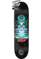 santa-cruz-skateboard-decks-fabiana-fortune-teller-powerply-black-vorderansicht-0264415