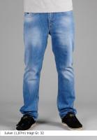 Reell-Jeans-Spike-midblue-Vorderansicht