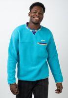 columbia-sweatshirts-und-pullover-wapitoo-clearwater-vorderansicht-0422882