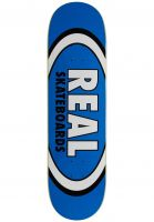 real-skateboard-decks-classic-oval-blue-vorderansicht-0266348