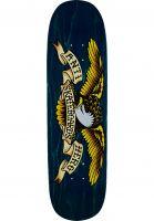 anti-hero-skateboard-decks-shaped-eagle-meanie-blue-vorderansicht-0262698