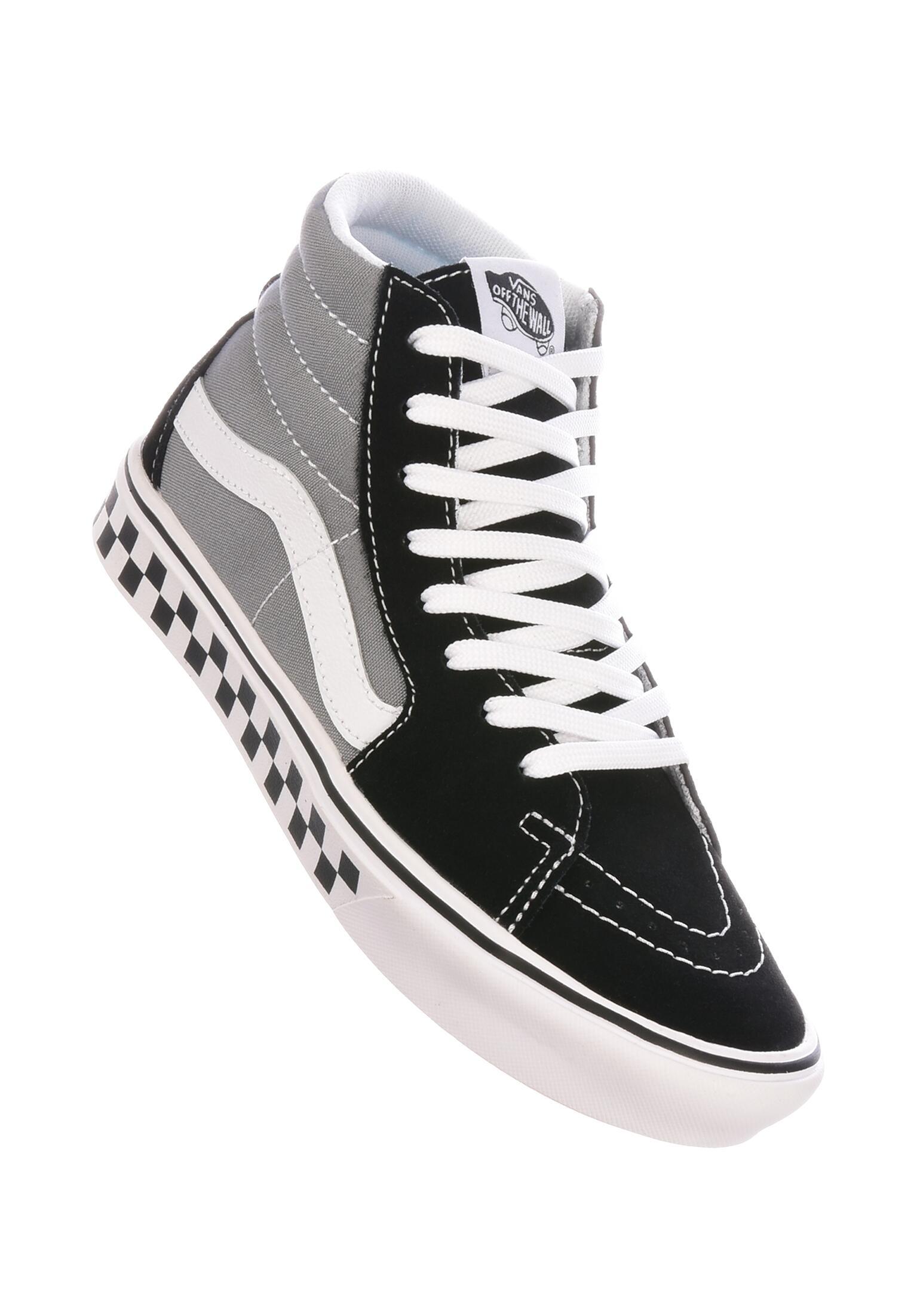 Skate Schuhe & Sneakers für Damen online kaufen   Titus