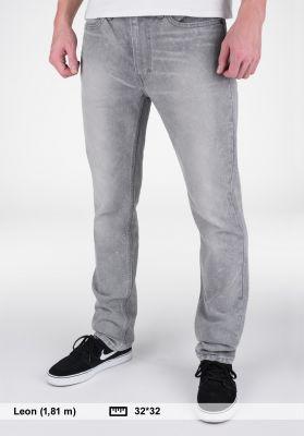 Levis Skate Jeans 511
