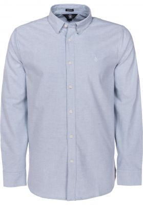 Volcom Oxford Stretch