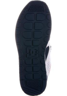 DC Shoes Kalis Lite SE