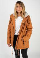 ragwear-winterjacken-zuzka-pumpkin-320-vorderansicht-0250217