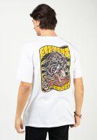 element-t-shirts-x-timber-nomadic-opticwhite-vorderansicht-0323339