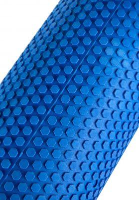 Crailtap Foam Roller