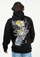 primitive-skateboards-hoodies-x-marvel-wolverine-black-vorderansicht-0446431