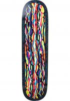 real-skateboard-decks-wair-comfy-twin-tail-multicolored-vorderansicht-0267620