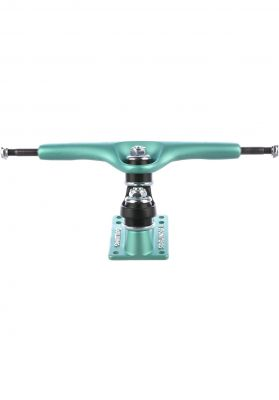 "Gullwing 10"" Sidewinder II 180mm"