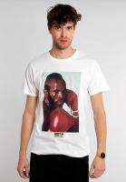 dedicated-t-shirts-clubber-lang-white-vorderansicht-0321145