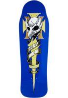birdhouse-skateboard-decks-hawk-crest-blue-vorderansicht-0262771