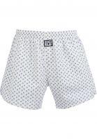 fourasses-unterwaesche-dots-white-vorderansicht-0213305