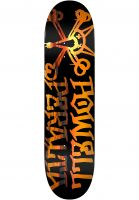 powell-peralta-skateboard-decks-vato-rat-sunset-mini-birch-black-vorderansicht-0262842
