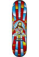 loser-machine-skateboard-decks-majestic-multicolor-vorderansicht-0264257