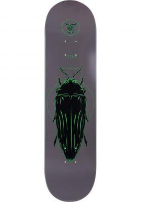 TITUS Roach T-Fiber GREEN