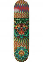 thank-you-skateboards-skateboard-decks-song-geo-tiger-multicolored-vorderansicht-0265291