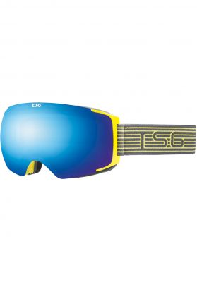 TSG Goggle Two