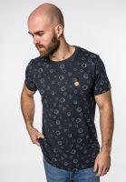 alife-and-kickin-t-shirts-nic-marine-120-vorderansicht-0322161