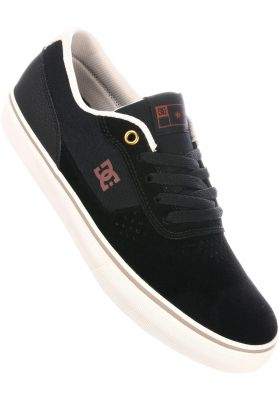 DC Shoes Alle Schuhe Switch S
