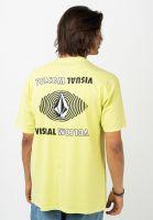 volcom-t-shirts-vco-vision-hilightergreen-vorderansicht-0321778