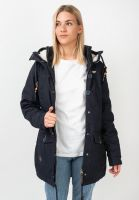 ragwear-winterjacken-jane-navy-vorderansicht-0250087