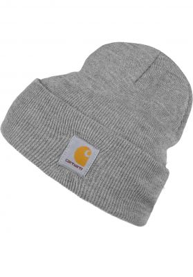 a64d0c026af Get Beanies for Men in the Titus Onlineshop