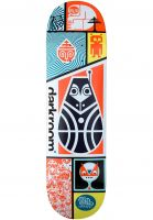 darkroom-skateboard-decks-apocalypse-multicolored-vorderansicht-0112142