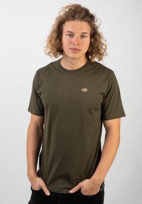 Dickies T-Shirts Stockdale