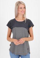 alife-and-kickin-t-shirts-claire-marine-121-vorderansicht-0320753