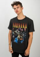 amplified-t-shirts-nirvana-live-in-new-york-charcoal-vorderansicht-0320481