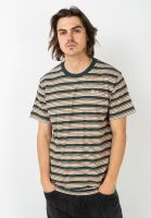 rhythm-t-shirts-everyday-stripe-teal-vorderansicht-0322039