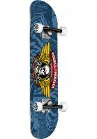 powell-peralta-skateboard-komplett-winged-ripper-darkblue-vorderansicht-0161728