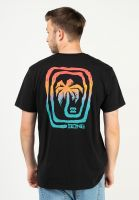 billabong-t-shirts-maze-black-vorderansicht-0323805