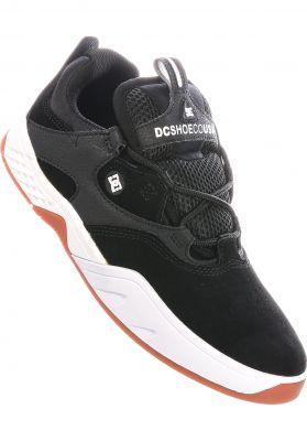 DC Shoes Alle Schuhe Kalis S