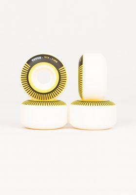 TITUS Classic BiCOLOR Regular 101A