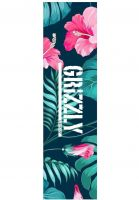 grizzly-griptape-aloha-teal-green-rose-vorderansicht-0142750