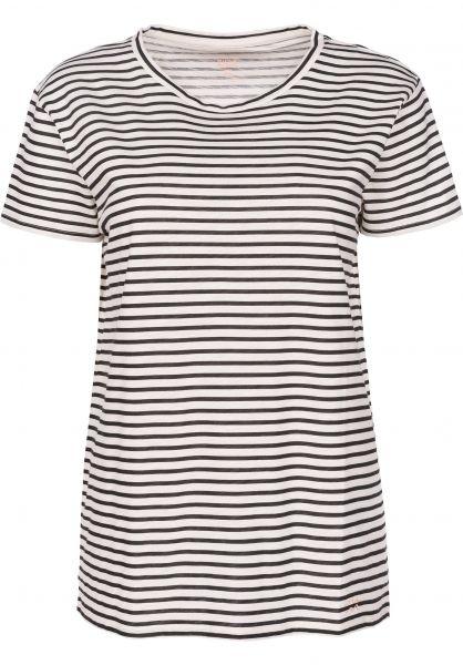 Billabong T-Shirts Essential cool-wip Vorderansicht