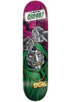 dgk-skateboard-decks-henry-villain-multicolored-vorderansicht-0264265