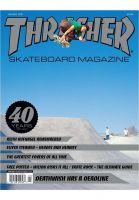 thrasher-verschiedenes-magazine-issues-2021-january-vorderansicht-0972704