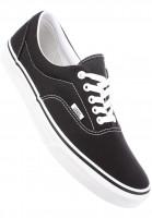 Vans-Alle-Schuhe-Era-black-white-Vorderansicht