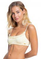 roxy-beachwear-mind-of-freedom-bikini-top-ii-palebanana-kutadots-vorderansicht-0205464