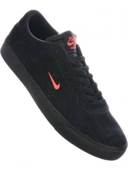 cheapest price los angeles online store Nike SB Zoom Bruin Ultra