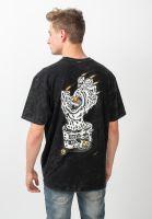 santa-cruz-t-shirts-black-magic-hand-blackacidwash-vorderansicht-0321526