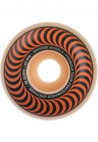 spitfire-rollen-formula-four-classic-99a-orange-vorderansicht-0134509